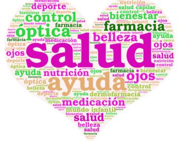Enamorados de tu salud