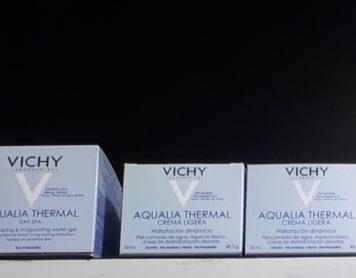 Liquidamos el stock de Aqualia Thermal