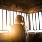 Hábitos adquiridos durante el confinamiento que deberían permanecer