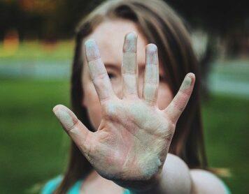 Tu piel, la mejor defensa para microorganismos