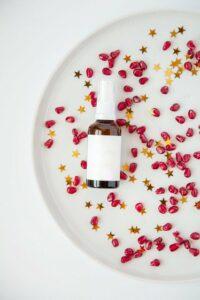 Cuida tu piel hidratándola con ácido hialurónico